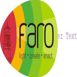 Faro Play School And Daycare