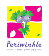 Periwinkle Preschool And Daycare