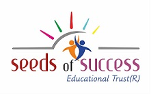Seeds Of Success Montessori School