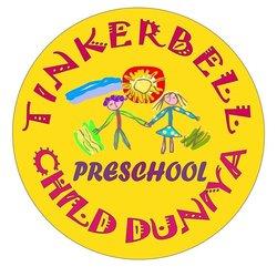Tinkerbell PreSchool