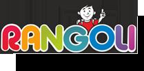 Rangoli Preschool, Vedant Bungalows