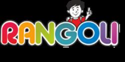 Rangoli Preschool, Nigam Nagar