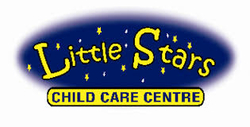 Little Star Child Care Centre