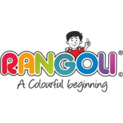 Rangoli Preschool, Surohi-4