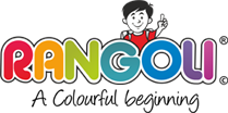 Rangoli Preschool, Sonal Cross Road