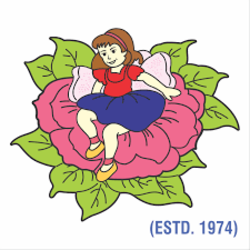 Thumbelina Nursery And Play School
