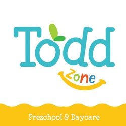 Todd Zone Preschool And Daycare