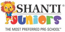 Shanti Juniors Preschool