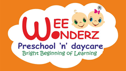 Wee Wonderz Preschool Daycare