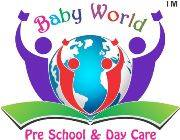 Baby World Preschool & Daycare