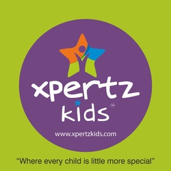 Xpertz Kids