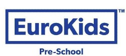 Eurokids Preschool, Lane Anandnagar Cross Roads