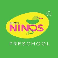 Khyati Ninos, Sandesh Press Road