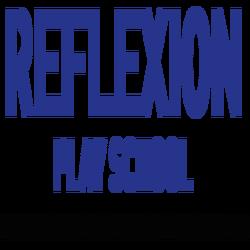 Reflexion Preschool Daycare