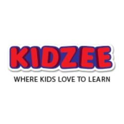 Kidzee, Vandemataram Road