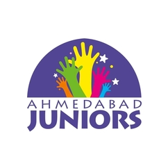 Ahmedabad Juniors Preschool