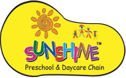 Sunshine Preschool Daycare