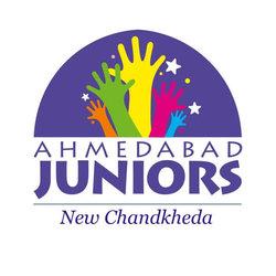 Ahmedabad Juniors
