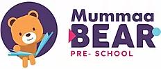 Mummaa Bear Preschool