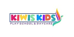 Kiwiskids Play School & Daycare