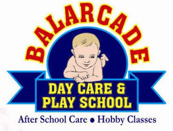 Balarcade