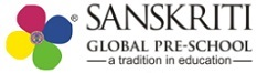 Sanskriti Global Preschool