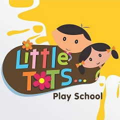 Little Tots International Preschool