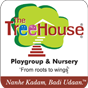 Treehouse Play School