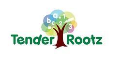 Tender Rootz Preschool Daycare