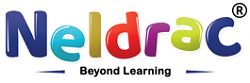 Neldrac Early Learning Preschool Daycare