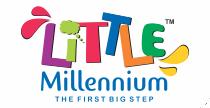 Little Millennium, Beeramguda
