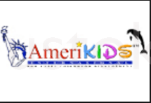 Ameri Kids International