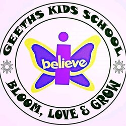 Geeths Kids School