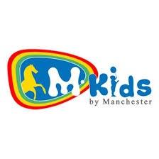 Mkids Preschool