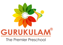 Sai Gurukulam Montesorri Play School Daycare