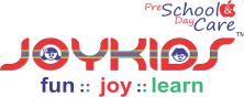 Joy Kids Play School Daycare