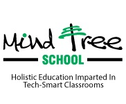 Mind Tree Childcare