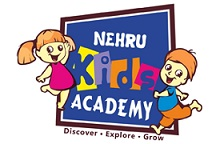 Nehru Kids Academy Daycare