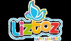 Liztoz Preschool