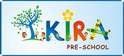 Kira Preschool