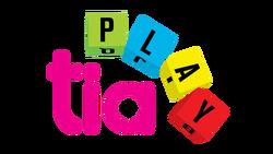 Tia Play School