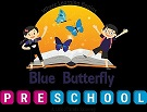 Blu Butterfly Academy And Daycare Centre