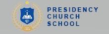 Presidency Church School