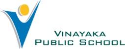 Vinayaka Public School
