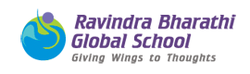 Ravindra Bharathi Global School