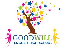 Goodwill English High School