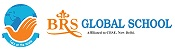 Brs Global School