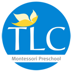 Tlc Montessori Preschool, 6th Block