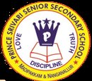 Prince Srivari Senior Secondary School