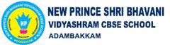 New Prince Shri Bhavani Vidyashram School